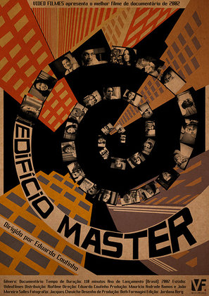 The best documentary posters in history (Part 1) - | GuideDoc