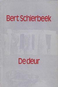 Bert Schierbeek/The Door