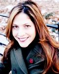 Lori Silverbush