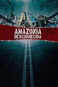 Amazon Unknown