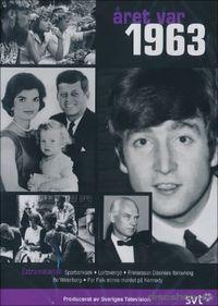 Året Var 1963