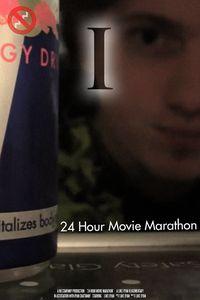 24 Hour Movie Marathon