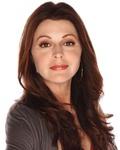 Jane Leeves