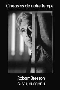 Bresson: Without a Trace