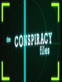 9/11: The Conspiracy Files