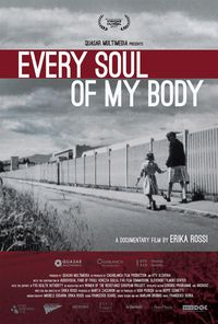 Every Soul Of My Body