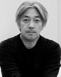 Ryûichi Sakamoto
