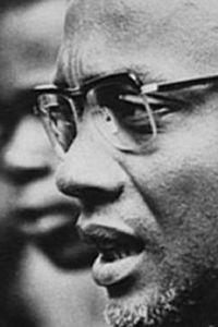 Amílcar Cabral