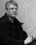 Carsten Gebhardt