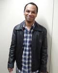 Mauricio Gonçalves