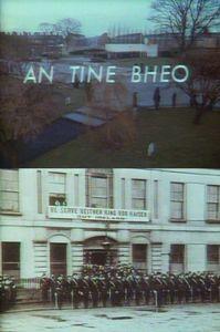 An Tine Bheo