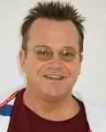 Tom Arnold