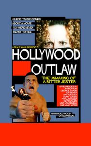 Hollywood Outlaw