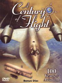 A Century of Flight - Bonus