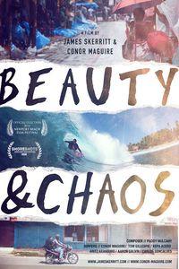 Beauty & Chaos