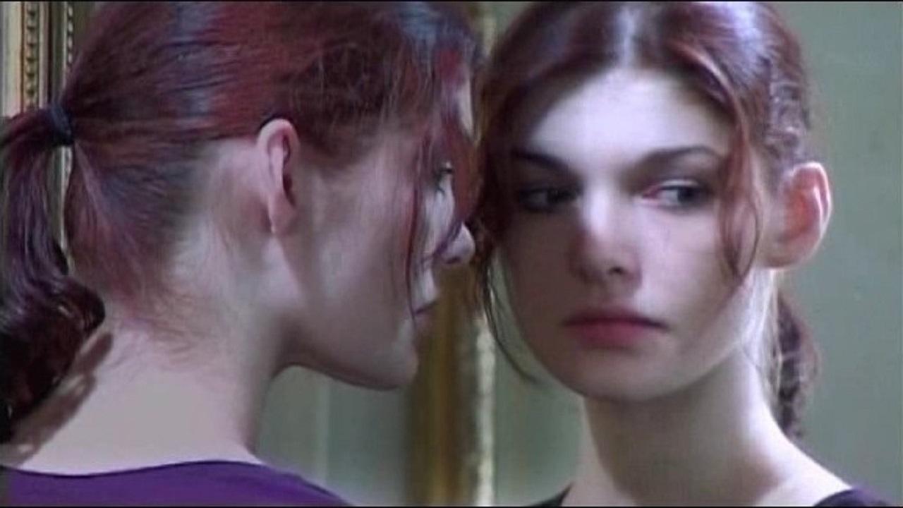 Ania Bielska the fourth body - documentary film   guidedoc