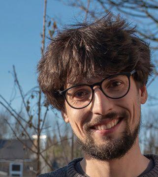Giulio Gobbetti