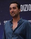 Raffaele Passerini
