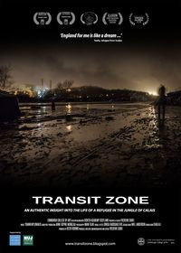 Transit Zone