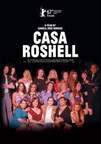 Casa Roshell