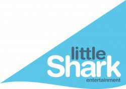 Little Shark Entertainment