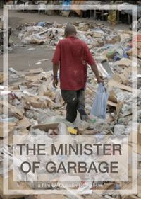 The Minister Of Garbage