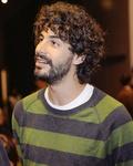 Joaquim Castro