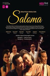 Saloma (Part 2)