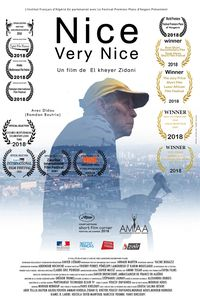 Nice Very Nice