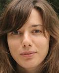 Mihaela Popescu