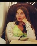 Alina Rudnitskaya