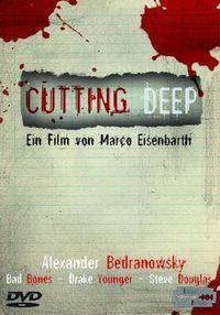 Cutting Deep