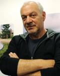 Mario Del Curto