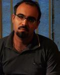 Loqhman Khaledi