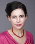 Martina Rieder