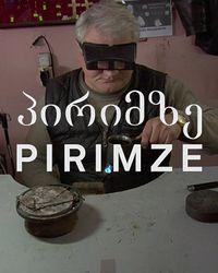 Pirimze