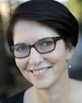 Sheila Sofian