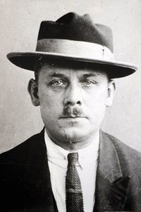 Fritz Haarmann: The Butcher from Hanover