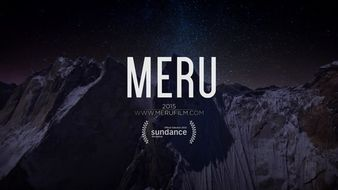 Meru Films LLC