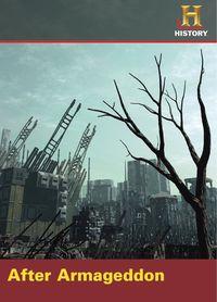 After Armageddon