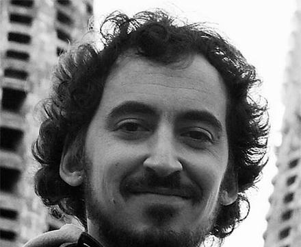 Bruno Zaffora