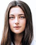 Millie Brady