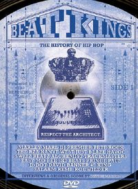 Beat Kings