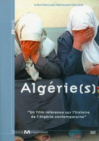 Algeria's Bloody Years