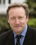 Neil Dudgeon