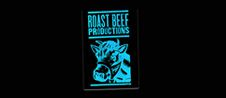 Roast Beef Productions
