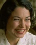 Margarida Miranda