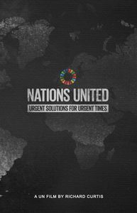 Nations United