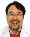 Toru Ohkawa
