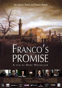 Franco's Promise